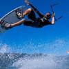 surf2blog