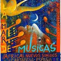 la-mar-de-musicas-cartel-2012