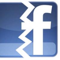 facebook-roto1